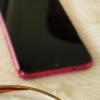 Инновации запаздывают. 64-мегапиксельный смартфон Redmi Note 8 представят позднее ожидаемого