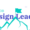 5 советов о Design Leadership. Часть 1