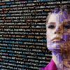 Искусственный интеллект внедрят в российские вузы для контроля за успеваемостью студентов