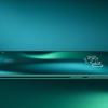 Meizu впервые показала новый флагман Meizu 16s Pro