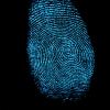 Миллионы отпечатков пальцев «утекли» в Сеть