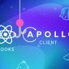 Apollo Client. Теперь — с хуками React