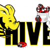 PVS-Studio в гостях у Apache Hive