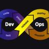 Почему системные администраторы должны становиться DevOps-инженерами