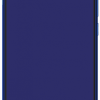 Опубликованы CAD-рендеры нового смартфона Xiaomi, это может быть Mi 9S