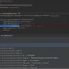 Автоматизация HTTP запросов в контексте Spring