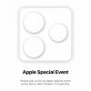 Официально: следующая презентация Apple пройдёт 10 сентября. Всё указывает на то, что это будет iPhone XI
