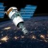 На Филиппинах учреждено космическое агентство