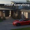 Солнечные панели Tesla Solar — снова в продаже и даже в аренде