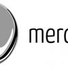 BitBucket отказывается от поддержки Mercurial с середины 2020 года
