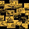 «Русский след» в скандинавской саге видео игр, окончание