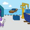 Собирать Docker-образы в werf теперь можно и по обычному Dockerfile
