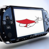How to set up PVS-Studio in Travis CI using the example of PSP game console emulator