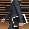Цифровая доска для письма и рисования Xiaomi Mijia LCD Blackboard стоит всего 7 долларов