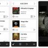 Как я опубликовал PWA на Svelte в Google Play