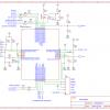 Реверс-инжиниринг электрокарниза AM82TV