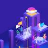 Mail.ru Cloud Solutions начала сотрудничать с дистрибьюторами ПО
