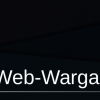 Natas Web. Прохождение CTF площадки, направленной на эксплуатацию Web-уязвимостей. Часть 3
