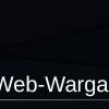 Natas Web. Прохождение CTF площадки, направленной на эксплуатацию Web-уязвимостей. Часть 4