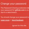 Security Week 35: статистика утекших паролей и атаки через Google Drive