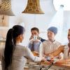 Вебинар: 7 способов повысить показатели бизнеса со счётчиком посетителей