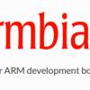 Какой дистрибутив лучше использовать для вашей embedded системы?