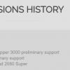 Процессоры AMD Ryzen Threadripper нового поколения отметились в CPU-Z и Geekbench