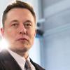 Илон Маск назвал главную проблему человечества