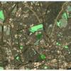 Новости из мира OpenStreetMap № 474 (13.08.2019-19.08.2019)