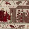 Печать гобелена «Игры престолов» на фискальном принтере с использованием Python