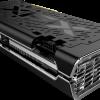Представлена XFX Radeon RX 5700 XT THICC II – одна из самых толстых видеокарт на базе Radeon RX 5700 XT