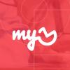Платформа myTracker начала показывать данные об оттоке пользователей и обновленную статистику