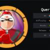 Прохождение лабораторной машины для пентеста «Hackthebox — Querier»