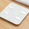 Huawei выпустила умные весы с беспроводной связью и датчиком пульса