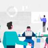 Изучаем интернет-маркетинг самостоятельно: более 50 бесплатных курсов