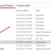 Как в Microsoft SQL Server получать данные из Google Analytics при помощи R