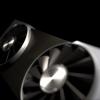 Маленький Super. Nvidia готовит не только видеокарту GTX 1650 Ti, но и GTX 1660 Super