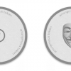 Поддержка анонимных jwt токенов в IdentityServer4 при помощи AnonymousIdentity