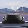 Xiaomi выпустила умный проекционный автомобильный дисплей