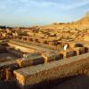 Расшифровка генома сделала происхождение хараппской цивилизации загадочным