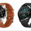 Видео дня: Huawei рассекретила умные часы Watch GT 2 на платформе Kirin A1