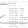 How to receive data from Google Analytics using R in Microsoft SQL Server