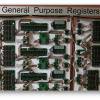 Безопасный доступ к полям регистров на С++ без ущерба эффективности (на примере CortexM)