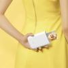 Компактный и дешёвый. Xiaomi предлагает скинуться на карманный фотопринтер всего по 42 доллара