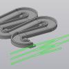 Проектирование Электро-Механической Marble Machine v2.0