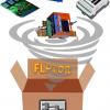 FLProg – Самостоятельная интеграция в программу кастомных контроллеров