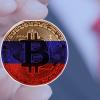 В ожидании первого ноября: запрет или легализация криптовалют