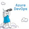 PVS-Studio in the Clouds: Azure DevOps