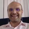 Интервью с исследователем рынка и трендов разработки ПО в Центральной и Восточной Европе, Юджином Швабом-Чесару