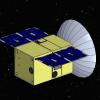 NASA отправит на орбиту будущей окололунной станции небольшой спутник